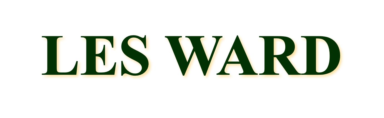 Les Ward Logo