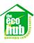 Ecohub logo