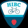 HIBC Logo